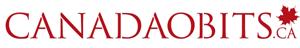 canada-obits-logo