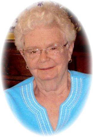 Steadman Funeral Home Brigden On