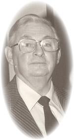 Lyle Steadman
