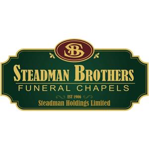mccormick wayne steadman brothers funeral chapels